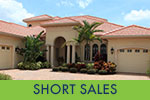 Short Sale Properties