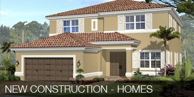new-construction-homes2