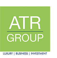 ATR South Florida Real Estate Group