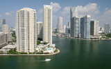 Brickell Miami Homes and Condos for Sale
