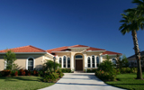 Cooper City Homes and Condos for Sale