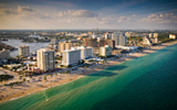 Fort Lauderdale Homes and Condos for Sale