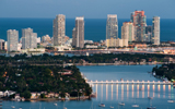 Miami Beach Homes and Condos for Sale