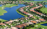 Weston Homes and Condos for Sale
