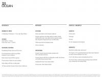 321-Ocean-Brochure-Interiors-amenties