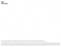 321-Ocean-Brochure_Page_02