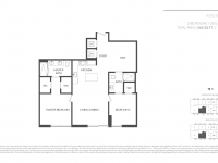 5252 Paseo Res-D