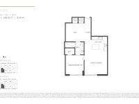 5252 Paseo Res-G