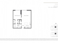 5252 Paseo Res-H