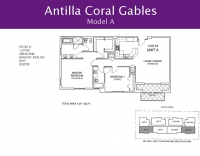 Antilla-Coral-Gables-Model-A