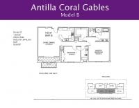 Antilla-Coral-Gables-Model-B