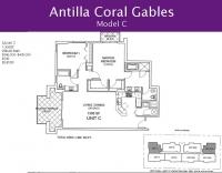 Antilla-Coral-Gables-Model-C