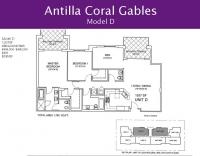 Antilla-Coral-Gables-Model-D