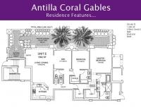 Antilla-Coral-Gables-Model-E