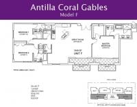 Antilla-Coral-Gables-Model-F
