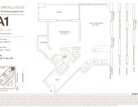 brickellhouse-a1