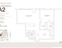 brickellhouse-a2