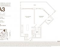 brickellhouse-a3