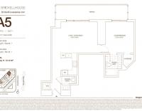 brickellhouse-a5