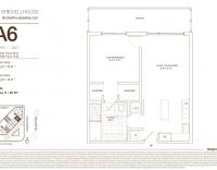 brickellhouse-a6