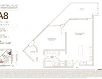 brickellhouse-a8