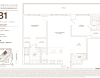 brickellhouse-b1