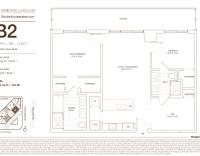 brickellhouse-b2