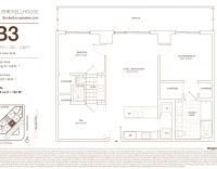 brickellhouse-b3