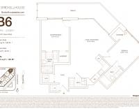 brickellhouse-b6