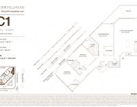 brickellhouse-c1