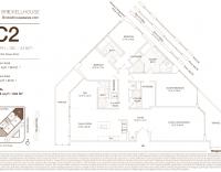 brickellhouse-c2