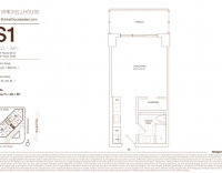 brickellhouse-s1