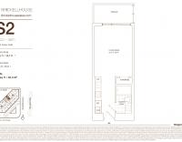 brickellhouse-s2