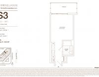 brickellhouse-s3