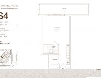 brickellhouse-s4