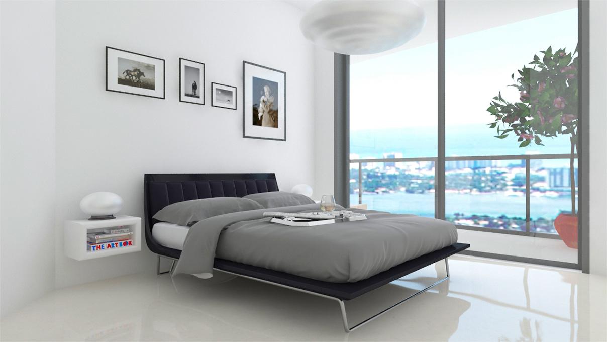 Canvas-Condominium-Interior3.jpg