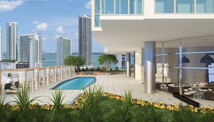 Canvas-Condominium-Terraza.jpg