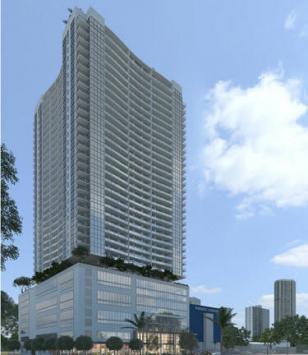 Canvas-Condominium.jpg