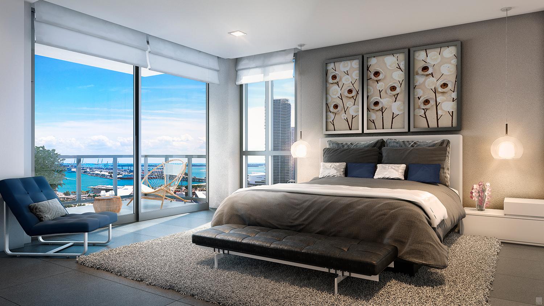 canvas-bedroom