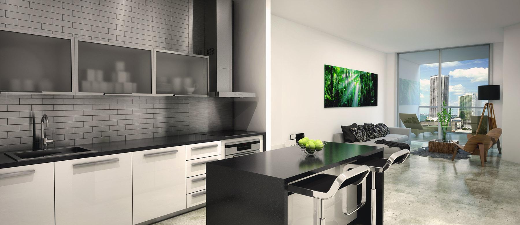 canvas-kitchen