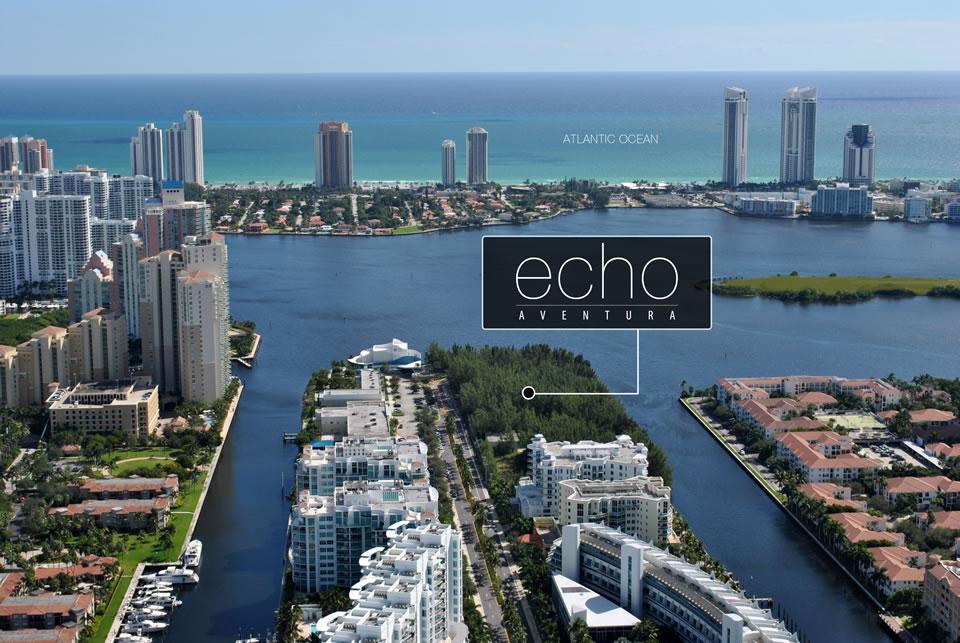 echo-location.jpg