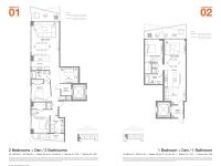 iconbay-residence-1and2.jpg