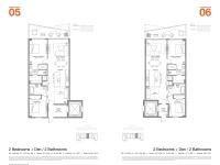 iconbay-residence-5and6.jpg
