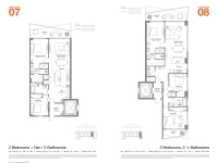iconbay-residence-7and8.jpg