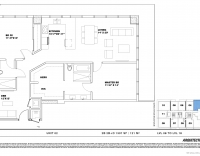 ion-east-edgewater-unit-02-2-bed