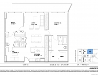 ion-east-edgewater-unit-06-2-bed