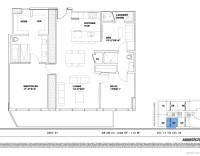 ion-east-edgewater-unit-07-2-bed