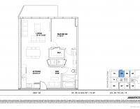 ion-east-edgewater-unit-08-1-bedroom