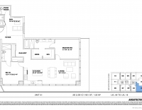 ion-east-edgewater-unit-2-bed