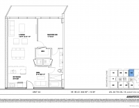 ion-east-edgewater-unit-4-1-bed